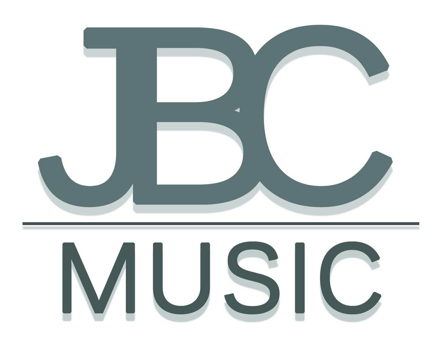 JBC Music